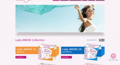 lady-anion.com
