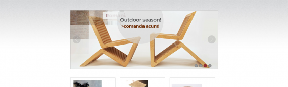 designyourcorner.com